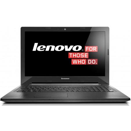 Pc Portable Lenovo G5080 / i3 4é Génération / 4 Go