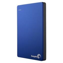Disque dur externe Seagate BackUp Plus Slim 2 / 2 To