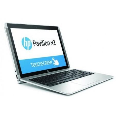 Pc portable HP Pavilion x2- 12-b000nk / Blanc