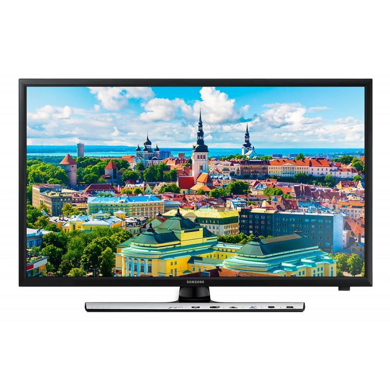 """Téléviseur LED HD Samsung 32"""" Serie 4"""
