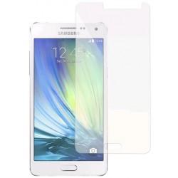Protection Écran Verre Trempé pour Samsung Galaxy Ace 4