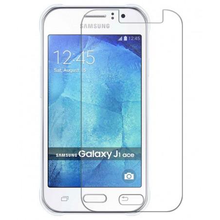Protection Écran Verre Trempé pour Samsung Galaxy J1 Ace Mini