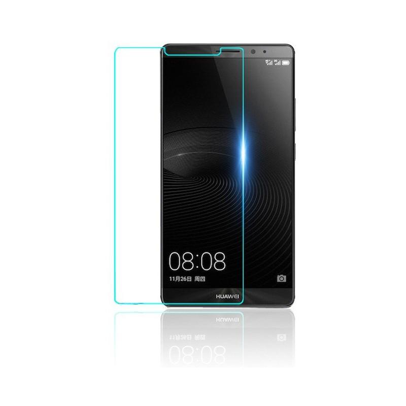 Protection Écran Verre Trempé pour Huawei Mate 8