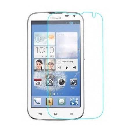 Protection Écran Verre Trempé pour Huawei Y3C