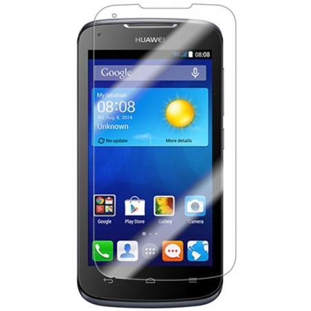 Protection Écran Verre Trempé pour Huawei Ascend Y540