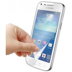 Film de protection pour Samsung Galaxy Core 2