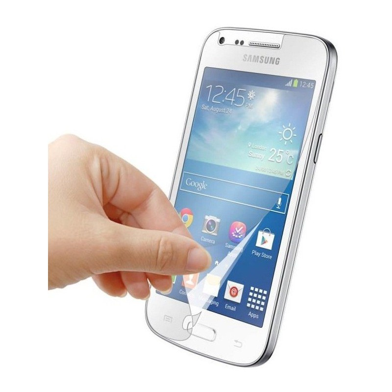 Film de protection pour Samsung Galaxy Core 2