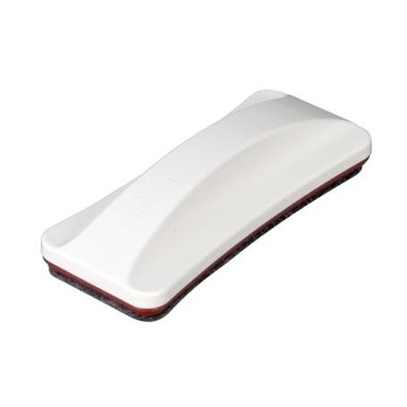 Effaceur magnétique SLIM pour tableau blanc