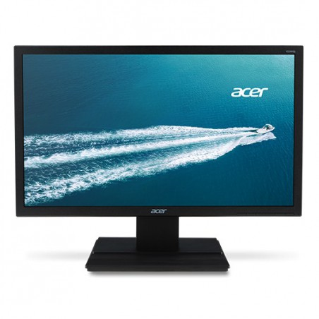 "Ecran Acer 19.5"" HD LED 206HQLBb"