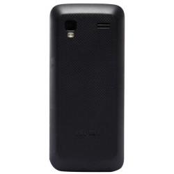 Téléphone Portable Tecno T483 / Double SIM / Champagne + SIM Offerte