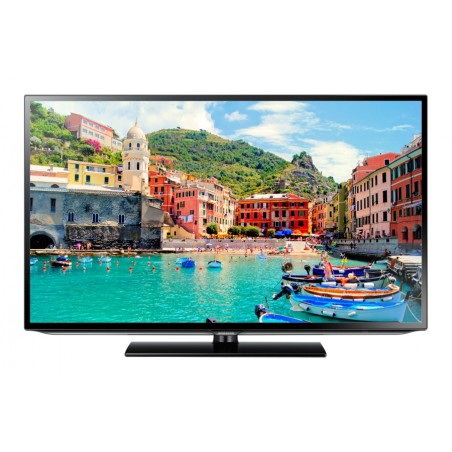 """Téléviseur Samsung Full HD Hospitality 32"""" Serie HD590"""
