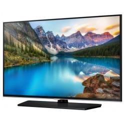 """Téléviseur Samsung Full HD Hospitality 40"""" Serie HD690"""