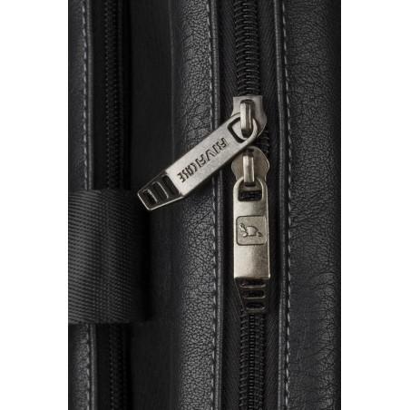 "Sacoche pour PC Portable 16"" Rivacase 8940 / Noir"