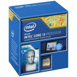 Processeur Intel Core i3-4130