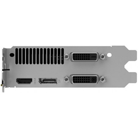Carte graphique Galax GeForce GTX 960 EXOC 4 Go