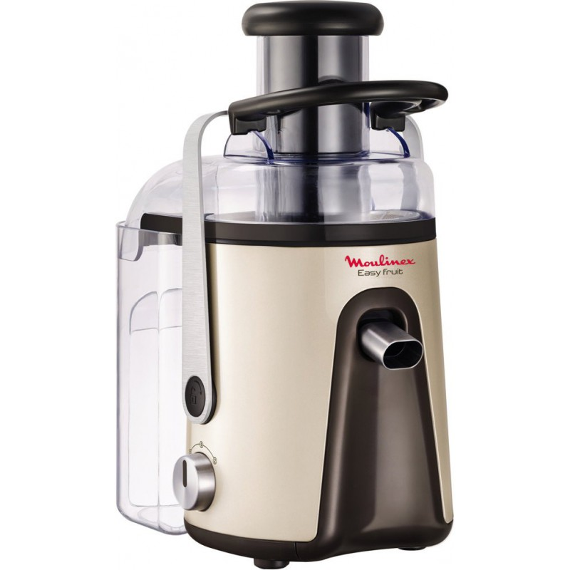 Centrifugeuse Moulinex Easy Fruit 700W