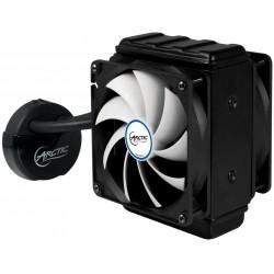 Ventilateur Pour Processeur Cooler Master 120XL