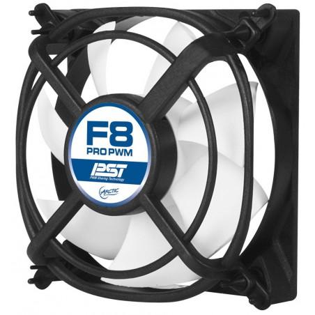 Ventilateur de boîtier Arctic F9 / 92 mm