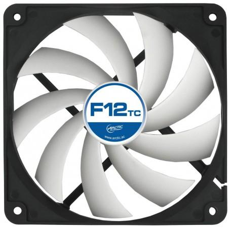 Ventilateur de boîtier Arctic F12 / 120 mm