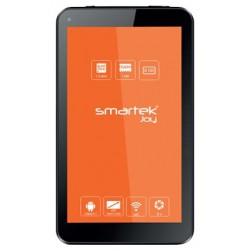 "Tablette Smartek Moonwalker 7"" / 3G / Double SIM"