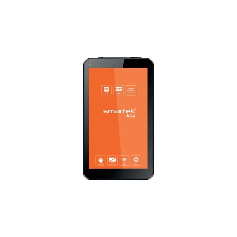 """Tablette Smartek Joy 7"""" / Wifi"""