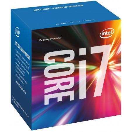 Processeur Intel Core i3-4170