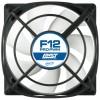 Ventilateur de boîtier Arctic F9 PRO PWM PST / 92 mm