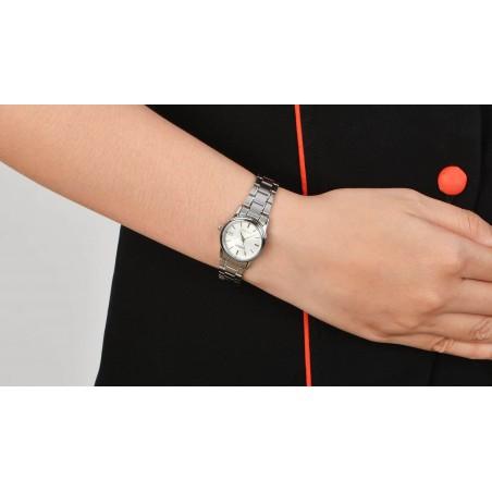 Montre Femme Casio LTP-V002D-7AUDF