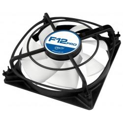 Ventilateur de boîtier Arctic F12 PRO PWM PST / 120 mm