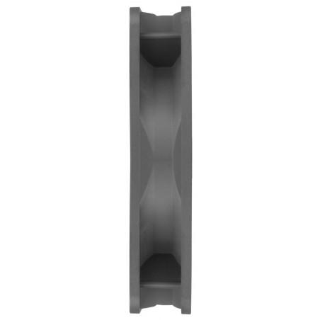 Ventilateur de boîtier Arctic F12 PWM PST / 120 mm