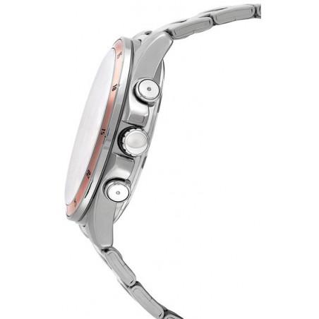 Montre Homme Casio MTP-1374D-5AVDF