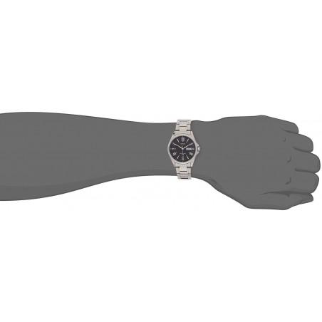 Montre Homme Casio MTP-1384D-1AVDF