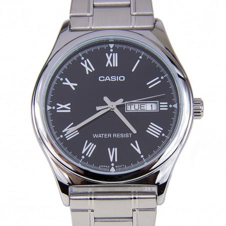 Montre Homme Casio MTP-V006D-1BUDF