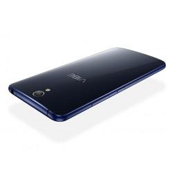 Tablette Lenovo Vibe S1 / 4G / Double puce / Bleu Foncé + Sim Offerte