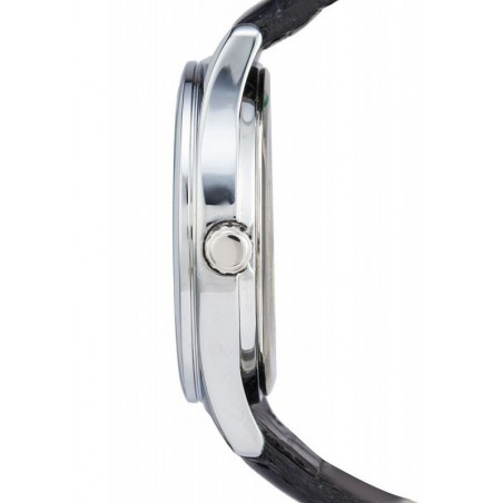 Montre Homme Casio MTP-V006L-7BUDF