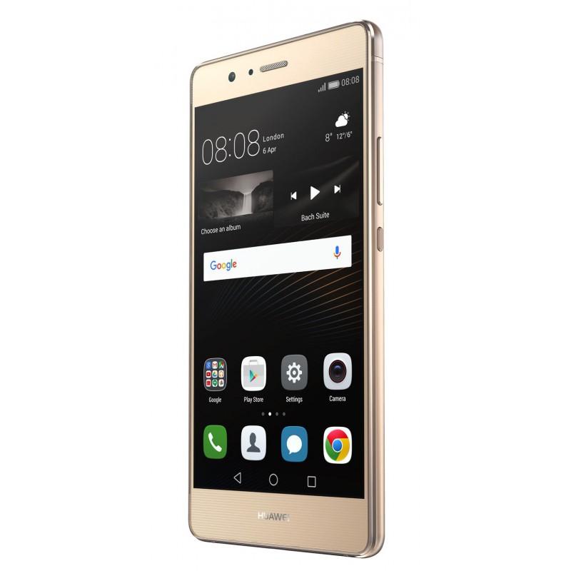Téléphone Portable Huawei P9 / Gold
