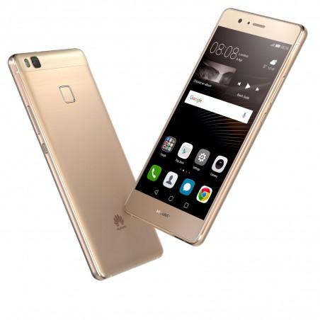 Téléphone Portable Huawei P9 / Argent
