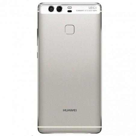 Téléphone Portable Huawei P9 / Silver