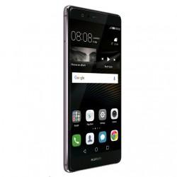 Téléphone Portable Huawei P9 / Gris