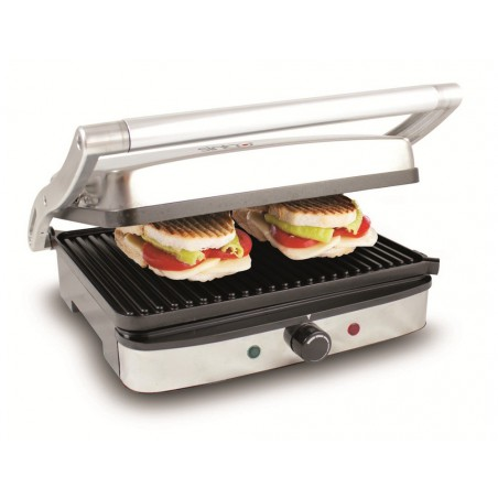 Sandwich maker / Panini Maxi SINBO SSM-2530
