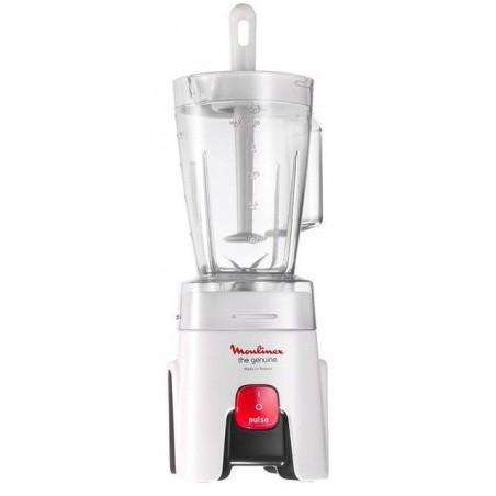 Blender Moulinex LM241025 / 450W
