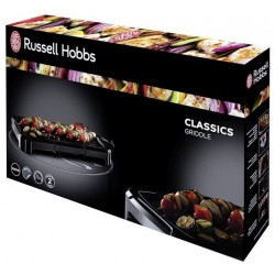 Grille Viande Classics Russell Hobbs