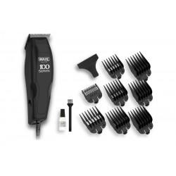Tondeuse Cheveux Wahl Home Pro 100