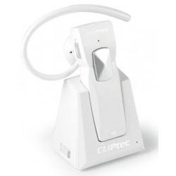 Oreillette Bluetooth MC-12B