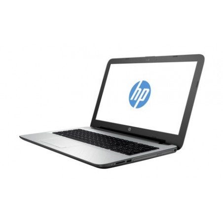 Pc portable HP 15-ac107nk / i5 5è Gén / 6 Go