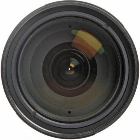 Objectif Nikon Nikkor 18 - 200 mm