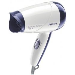 Sèche cheveux Philips HP8103/00