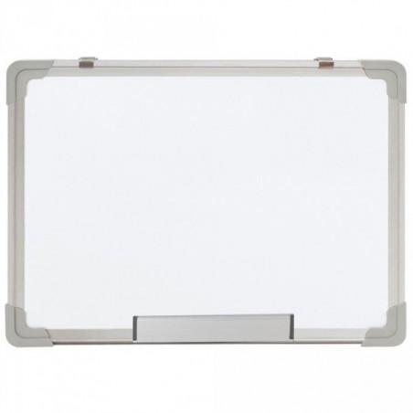 Tableau Blanc Double Face / 30 x 40 cm