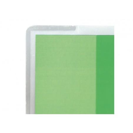100x Pochettes de plastification GBC A3 brillant 2x125 microns