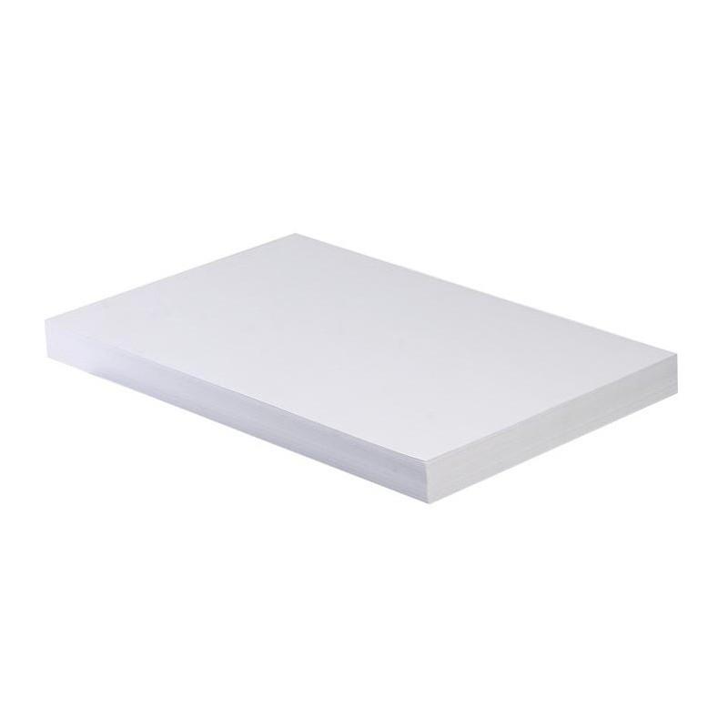100x Papiers Mate A4 / 110 g/m²